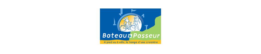 Bateau Passeur 17
